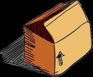 box-157074_1280(1)