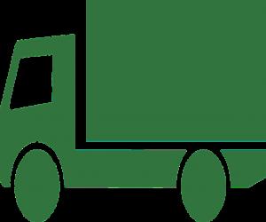 truck-534597_1280(1)