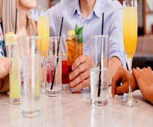 cocktails-1149171_1280(1)