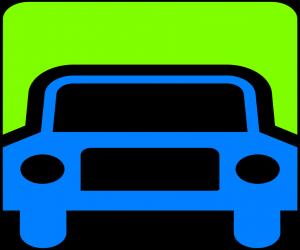 truck-293979_1280(1)
