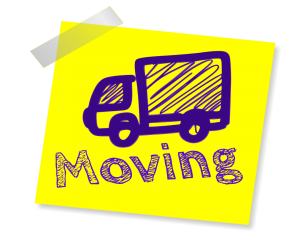 moving-1468972_1280-1