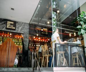 restaurant-1685939_1280-1