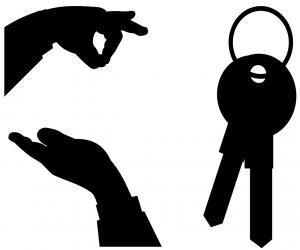 keys-1317392_1280-1