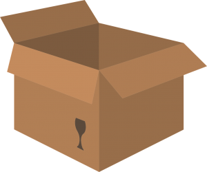 package-545658_1280-1