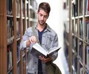 Studencka przeprowadzka – na co zwrócić uwagę?