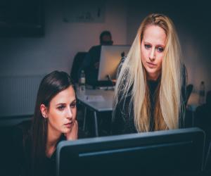 Jak znaleźć dobrą firmę przeprowadzkową?
