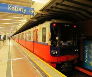 Warszawa Kabaty – czy warto się tam przeprowadzić?