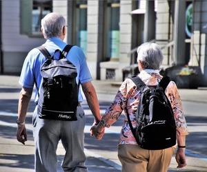 Przeprowadzka seniora ‒ o co zadbać?