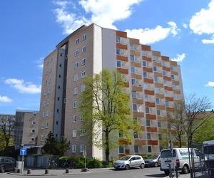 Lokalizacja nowego mieszkania po przeprowadzce jako kwestia na którą warto zwrócić uwagę