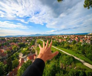Mieszkanie na obrzeżach Warszawy- co warto wiedzieć przed przeprowadzką?