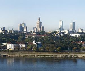 Rembertów vs. Ochota – gdzie przeprowadzić się w Warszawie?